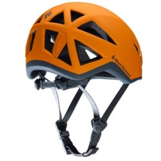 Black Diamond Vector Rock Climbing Helmet | Rugged / Product | Pinterest