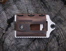 Trayvax Wallets   The Coolector