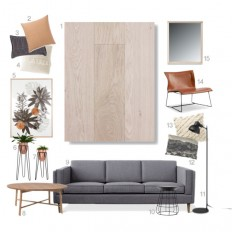 Style Inspo: Neutral Ground - Polyvore