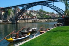 TOP 10 Attractions in Porto - The Best of Porto, Portugal: Oporto Sights, Monuments, Museums