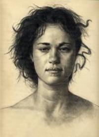 Resultados da Pesquisa de imagens do Google para http://www.artacademy.com/Drawing%2520of%2520Leela.jpg