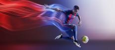 Nike Football. Nike.com