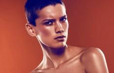Beauty Photography by Karina Twiss
