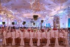 Ambience Golf Drive - NH-8, Delhi | Banquet Hall | WeddingZ