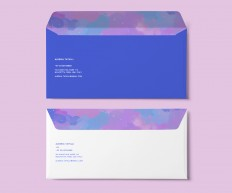 Alessia Tatulli | Personal Branding & Self-Promotion CV on