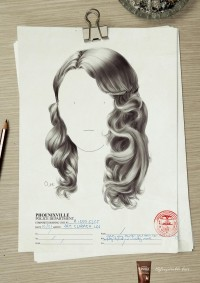 Sunsilk Shampoo ad » adverbox