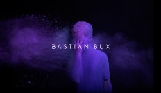 Bastian Bux on