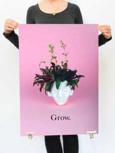 poster ceramic - Szukaj w Google