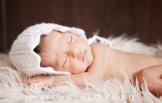 New Born 5 | New Born Photo Shoots Gallery