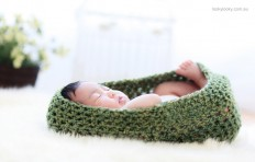 New Born 15 | New Born Photo Shoots Gallery