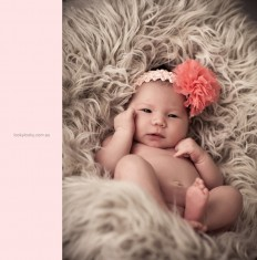 New Born 16 | New Born Photo Shoots Gallery