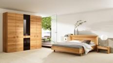 best simple bedroom design ideas #12 - WellBX