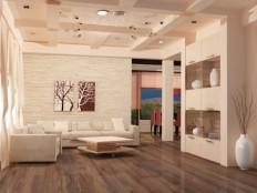 modern simple living room interior design ideas #39 - WellBX