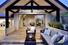 Architectural Excellence - Exceptional Design | Trade Me Property