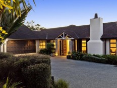 Peaceful & Private Entertainer's Paradise | Trade Me Property