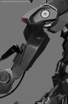 exoskeleton_12.jpg (640×982)