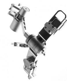 Pin von Jes Fink-Jensen auf Machines, Robots, etc... | Pinterest
