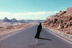 Northern Yemen by Yumna Al-Arashi