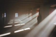 Samotno?? i melancholia w jesiennym Krakowie | VICE | Polska