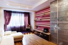 bedroom ideas for teens in 2016 - WellBX
