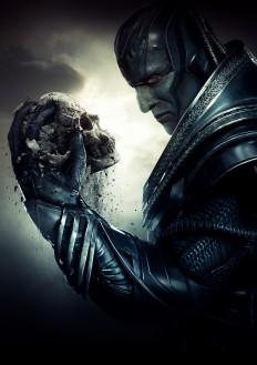 X-Men_Apocalypse_(2016)_Poster_Key_Art.jpg (JPEG-Grafik, 3523×5000 Pixel) - Skaliert (25%)