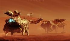 mars-walkers.jpg (JPEG-Grafik, 5961×3543 Pixel) - Skaliert (33%)