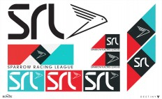 Destiny_Concept_Art_Design_Sparrow_Racing_Joseph_Cross_02.jpg (1280×781)