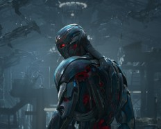 3400x2720_avengers-age-of-ultron-2-the-movie-film-2015-year.jpg (JPEG-Grafik, 3400 × 2720 Pixel) - Skaliert (47%)