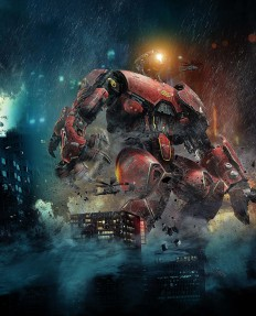 pacific-rim-jaeger-crimson-typhoon-wallpaper-2.jpg (JPEG-Grafik, 3750 × 4645 Pixel) - Skaliert (27%)