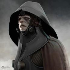 Star_Wars_The_Force_Awakens_Concept_Art_CA-Sith_Villain01.jpg (2048×2048)