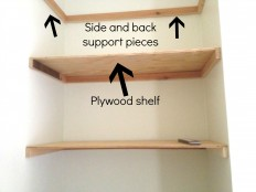 diy floating shelves components and tips - WellBX
