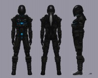 3d_project__ajax_suit_by_nrgart7-d4u2xoq.jpg (JPEG Image, 999 × 800 pixels)