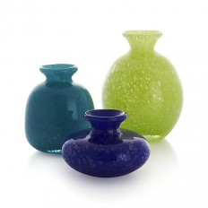 Myra Vases | Crate and Barrel