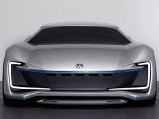 Pin by Martin Heigan on CONCEPT CARS | Pinterest