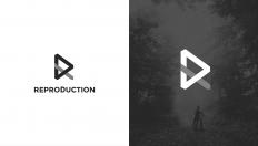 Logofolio on