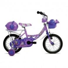 ESPERIA ???????? PANDA 16'' | ????? ????????? ??? ?????????? ??? BikeMall | bikemall | Pinterest