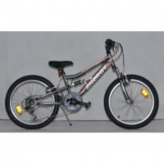 ENERGY ACTION 24 ?????????? ???????? 18 ????????? | ????? ????????? ??? ?????????? ??? BikeMall | bikemall | Pinterest
