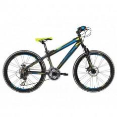 "LOMBARDO MOZIA 24"" BLACK-BLUE-GREEN MAT | ????? ????????? ??? ?????????? ??? BikeMall | bikemall | Pinterest"