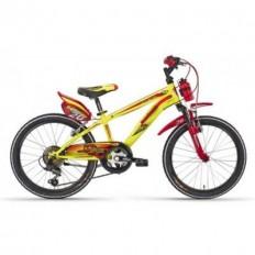 Lombardo ??????? ???????? | bikemall | Pinterest