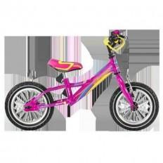 "LOMBARDO ???????? ?????????? NAXOS 12"" KIDS GIRL 79-00024 | ????? ????????? ??? ?????????? ??? BikeMall | bikemall | Pinterest"