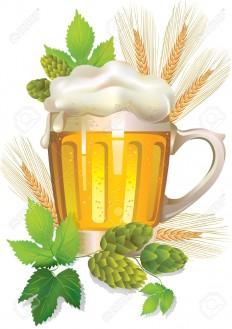 still life cerveja - Pesquisa Google