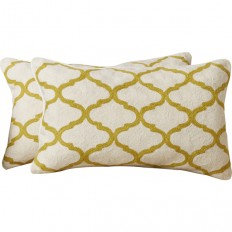 Rhea Pillow | Joss & Main