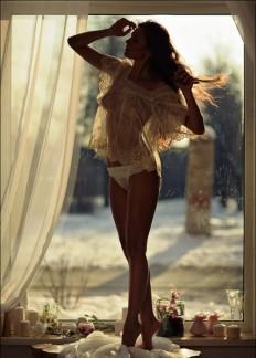 Morning Dance - Imgur