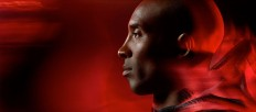 Kobe Bryant. Le Black Mamba.. Nike.com