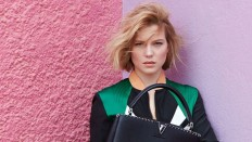 lea seydoux louis vuitton - Google Search