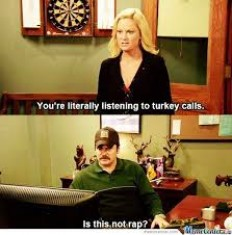 parks and recreation quotes - ????? ? Google