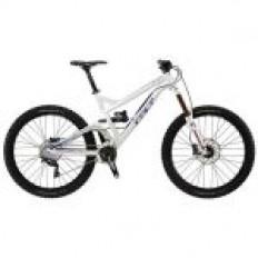 ???????? ?????? / MTB Hardtail | ?? ????? ???? ??? ??? ???????? ??? BikeMall | bikemall | Pinterest