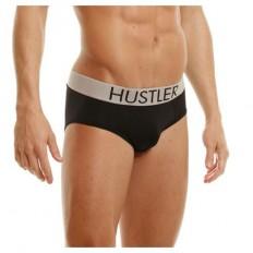 Hustler Men Brief - it'spleaZure