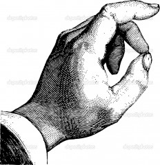 depositphotos_4160091-Black-hand.jpg (990×1024)
