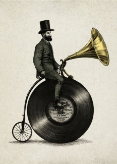 bike_vinyl.jpg (600×840)